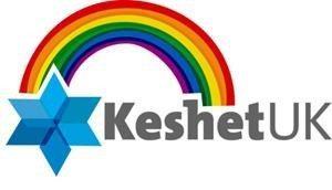 Keshet-logo
