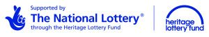 Lottery Logo Landscape Blue copy