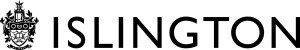 islington-logo