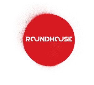 RH_Mid.plain(red) Roundhouse