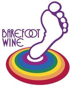 Barefoot logo (1)