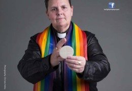 Exhibition in Coventry extended for Pride events