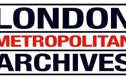 Archive Launch & Closing Celebration